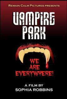 Vampire Park
