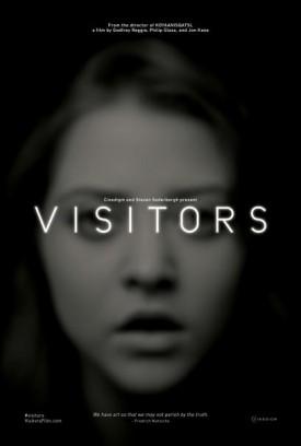 Ziyaretçiler