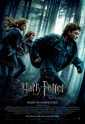 Harry%20Potter%20Ve%20�l�m%20Yadigarlar�%20B�l�m%201