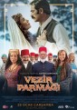 Vezir Parmağı