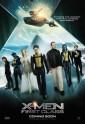 X-Men:%20Birinci%20S�n�f