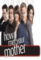 How ı Met Your Mother()
