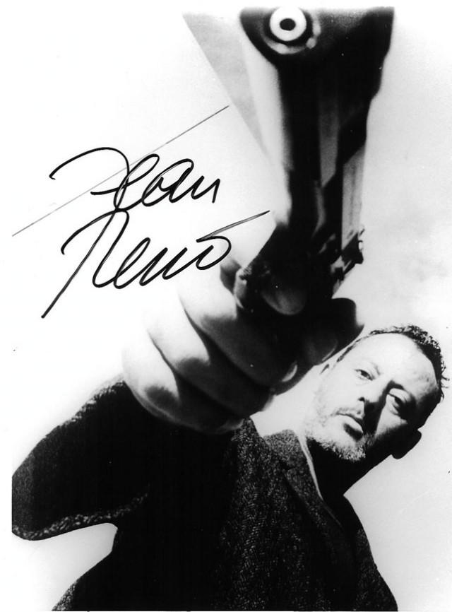 Jean Reno 18 - Jean Reno