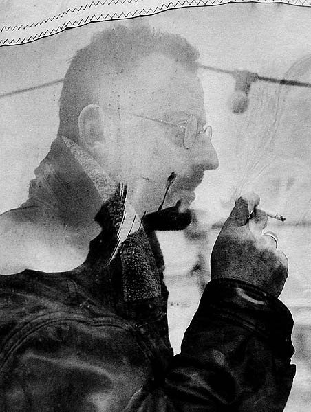 Jean Reno 22 - Jean Reno