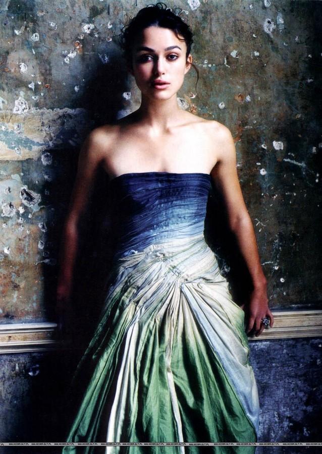 Keira Knightley 209 - Keira Knightley