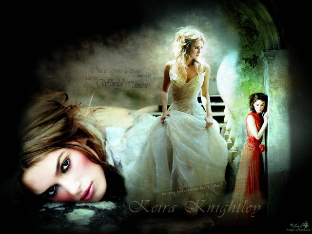 Keira Knightley 22 - Keira Knightley
