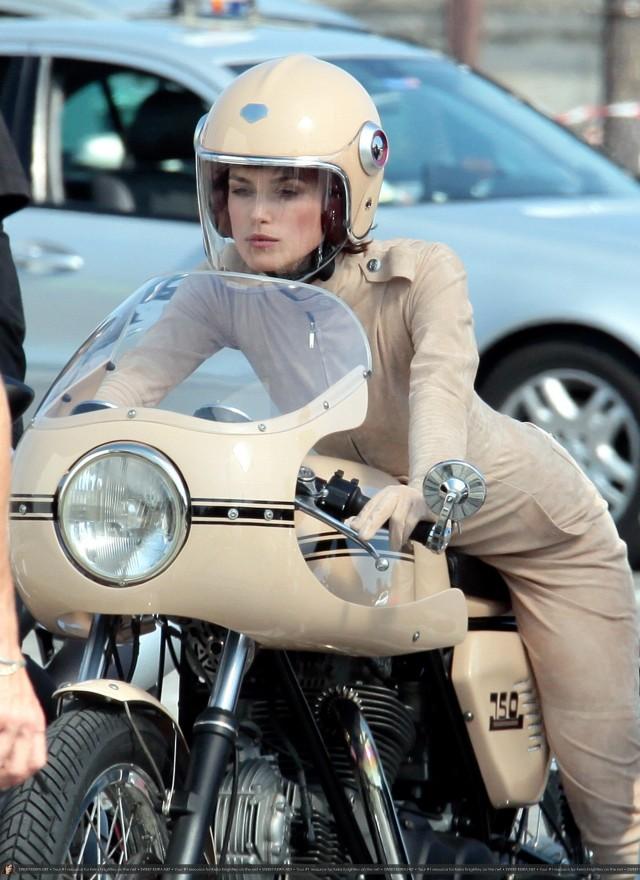 Keira Knightley 236 - Keira Knightley