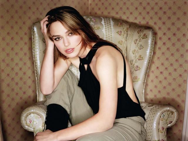 Keira Knightley 27 - Keira Knightley