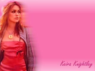 Keira Knightley 369 - Keira Knightley
