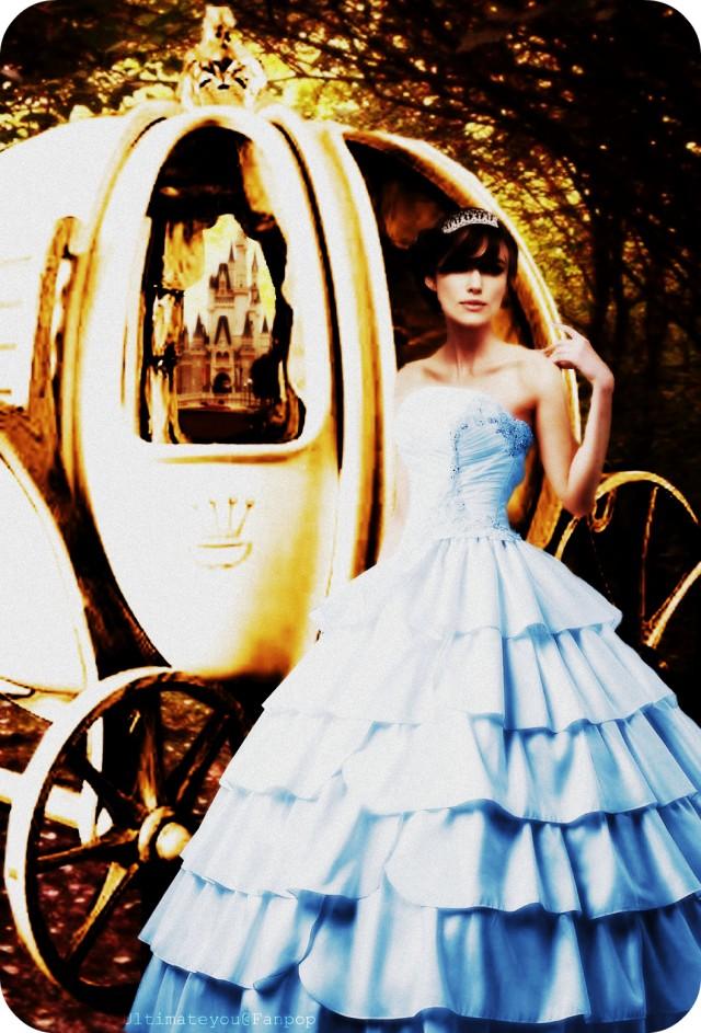 Keira Knightley 613 - Keira Knightley