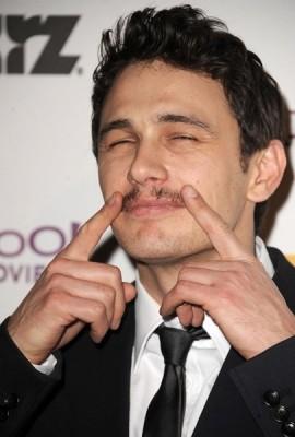 James Franco 36 - James Franco