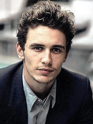 James Franco 4 - James Franco