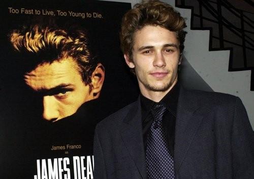 James Franco 65 - James Franco