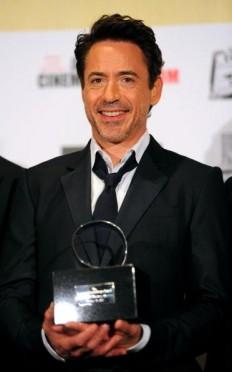 robert downey jr 647 - Robert Downey Jr.