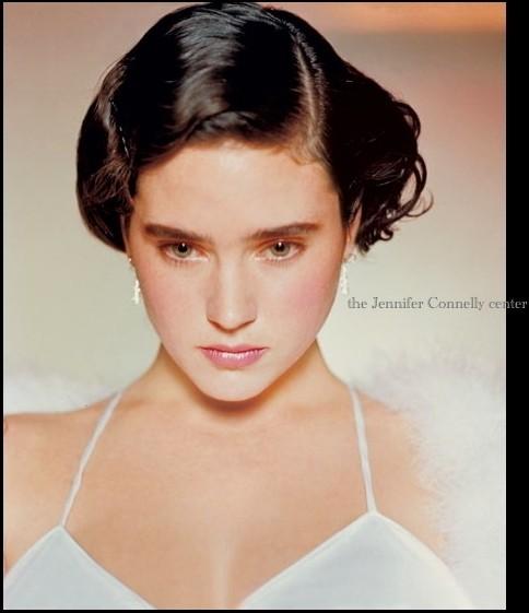 Jennifer Connelly 54 - Jennifer Connelly