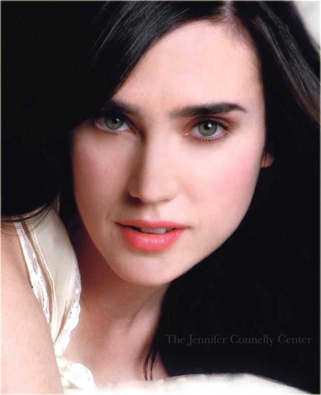 Jennifer Connelly 78 - Jennifer Connelly