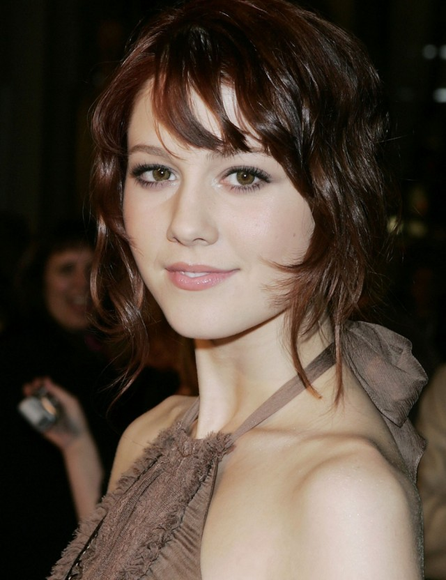 Mary Elizabeth Winstead 65 - Mary Elizabeth Winstead