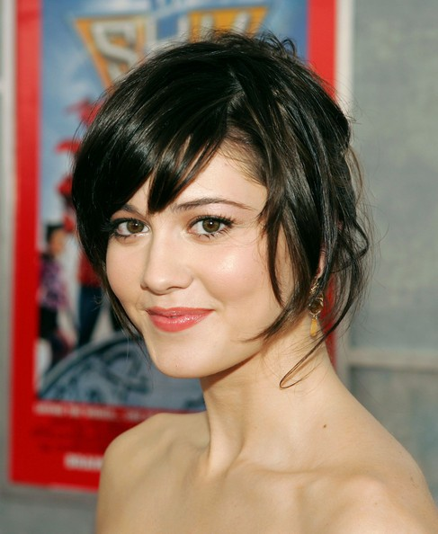 Mary Elizabeth Winstead 71 - Mary Elizabeth Winstead