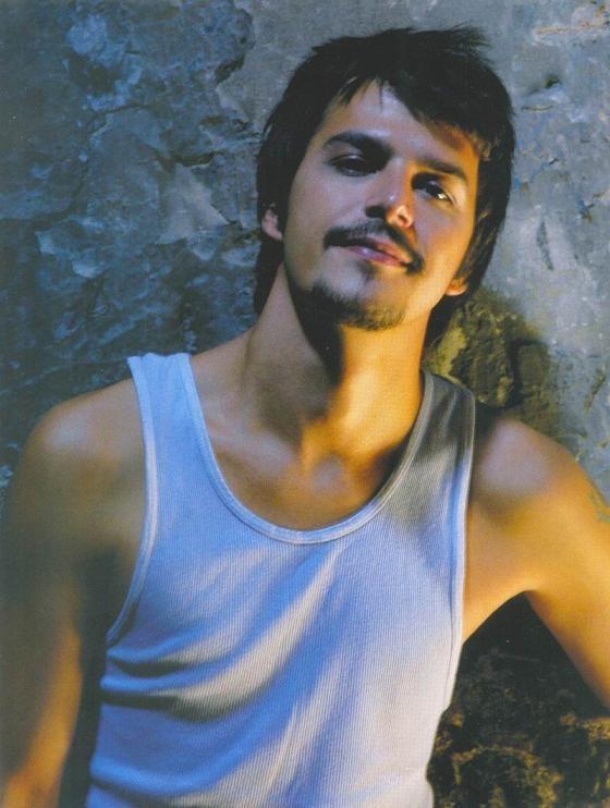 Mehmet Günsür Mehmet-Gunsur-14