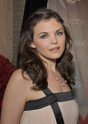 Ginnifer Goodwin 0 - Ginnifer Goodwin