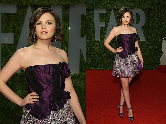 Ginnifer Goodwin 7 - Ginnifer Goodwin