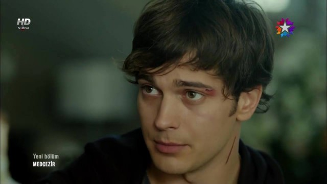 Cagatay Ulusoy.html | Autos Post