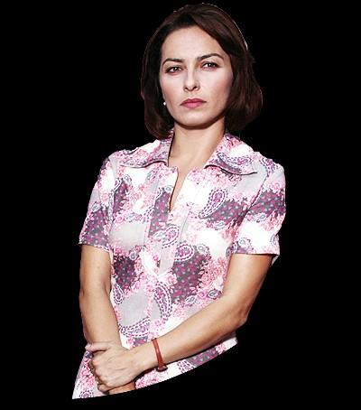 جميلة بطلة مسلسل الزمان 2012,صور بطلة مسلسل الزمان 2012