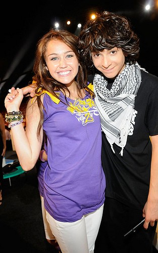 Adam G Sevani And Girlfriend Adam g. sevani photos.