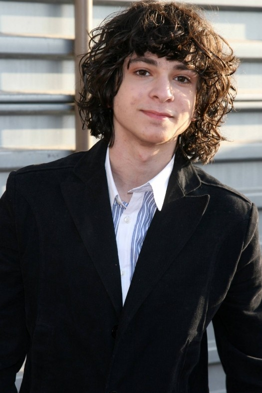Adam G Sevani And Girlfriend Adam g sevani cute face