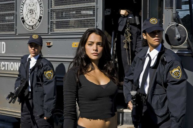 Natalie Martinez 11 - Natalie Martinez ....