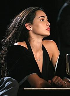 Natalie Martinez 17 - Natalie Martinez ....