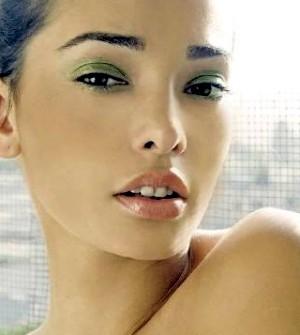 Natalie Martinez 22 - Natalie Martinez ....