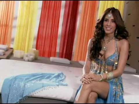 Sandra Echeverra 16 - Sandra Echeverr�a