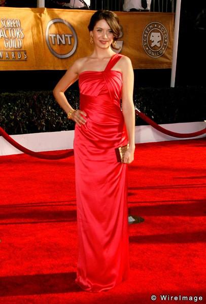 Alison Brie 4 - Alison Brie