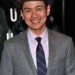 Joel De La Fuente