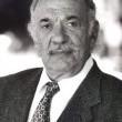 León Singer