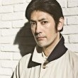 Keisuke Horibe