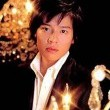 Issei Takahashi