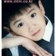 Yeong-chan Kim