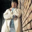 Dong-geun Yun