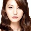 Yoo In-yeong