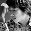 Jae-hun Tak