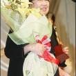 Eul-dong Kim