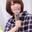 Lemon Hanazawa