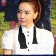Park Seon-young