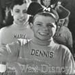 Dennis Day