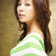 Oh Ji-young