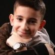 Arif Fidan