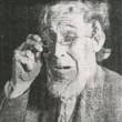 J.p. Lockney