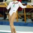Yevgeniya Kuznetsova